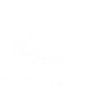 The+Community+Housing+Group+logo white.p