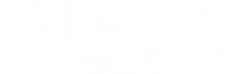 mh-logo-website-news white.png
