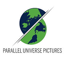 Parallel Universe Pictures