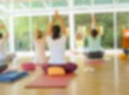 Gaia Yoga Retreat.jpg