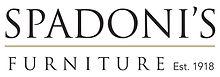 Spadoni's