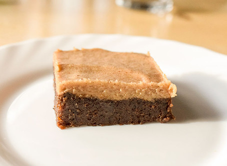 VEGAN YUMMY CAKE (Raw)