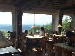 Restaurant Meissner