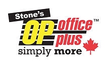 Stone's Office Plus