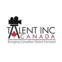 Talent INC Canada