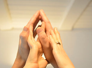 handstogether.JPG