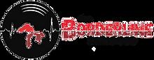 the BORDERLINE Radio Soo