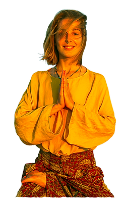 Robine-Yoga.png
