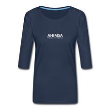 Women's premium shirt