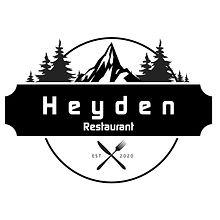Heyden Restaurant