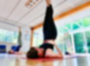 YogaWellness.jpg