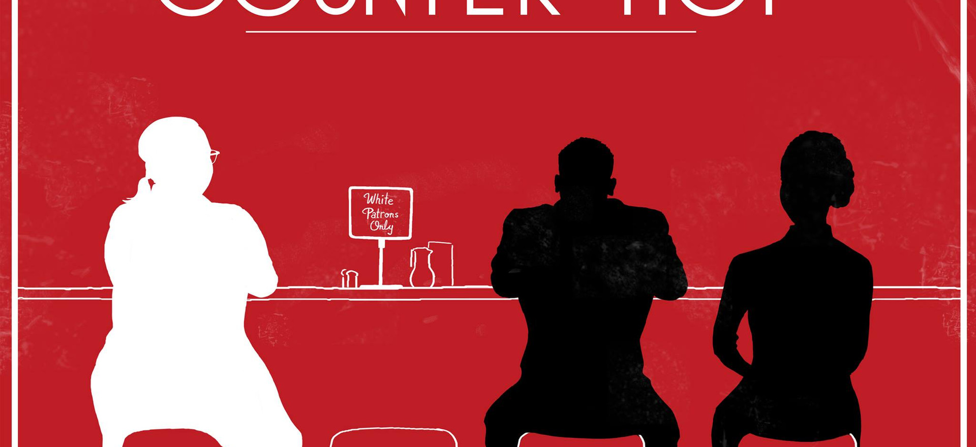 Counter Act (short)