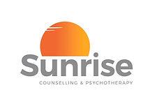 sunrise logo.jpg