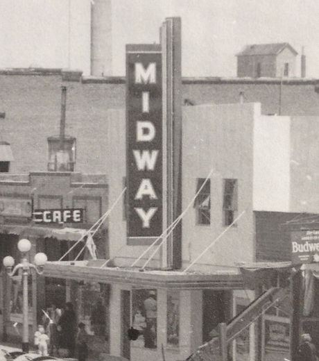 1950s MIdway.jpg