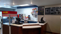 concessions2.jpg