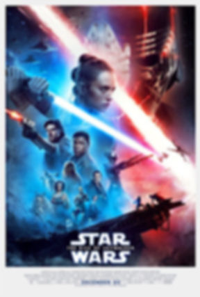 Star_Wars_The_Rise_of_Skywalker_poster.j