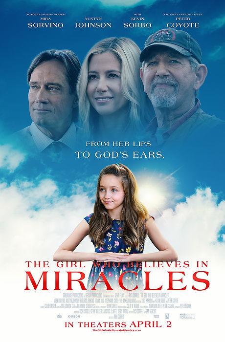 the girl who believes in miracles.jpg