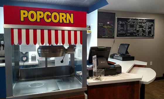 concessions.jpg