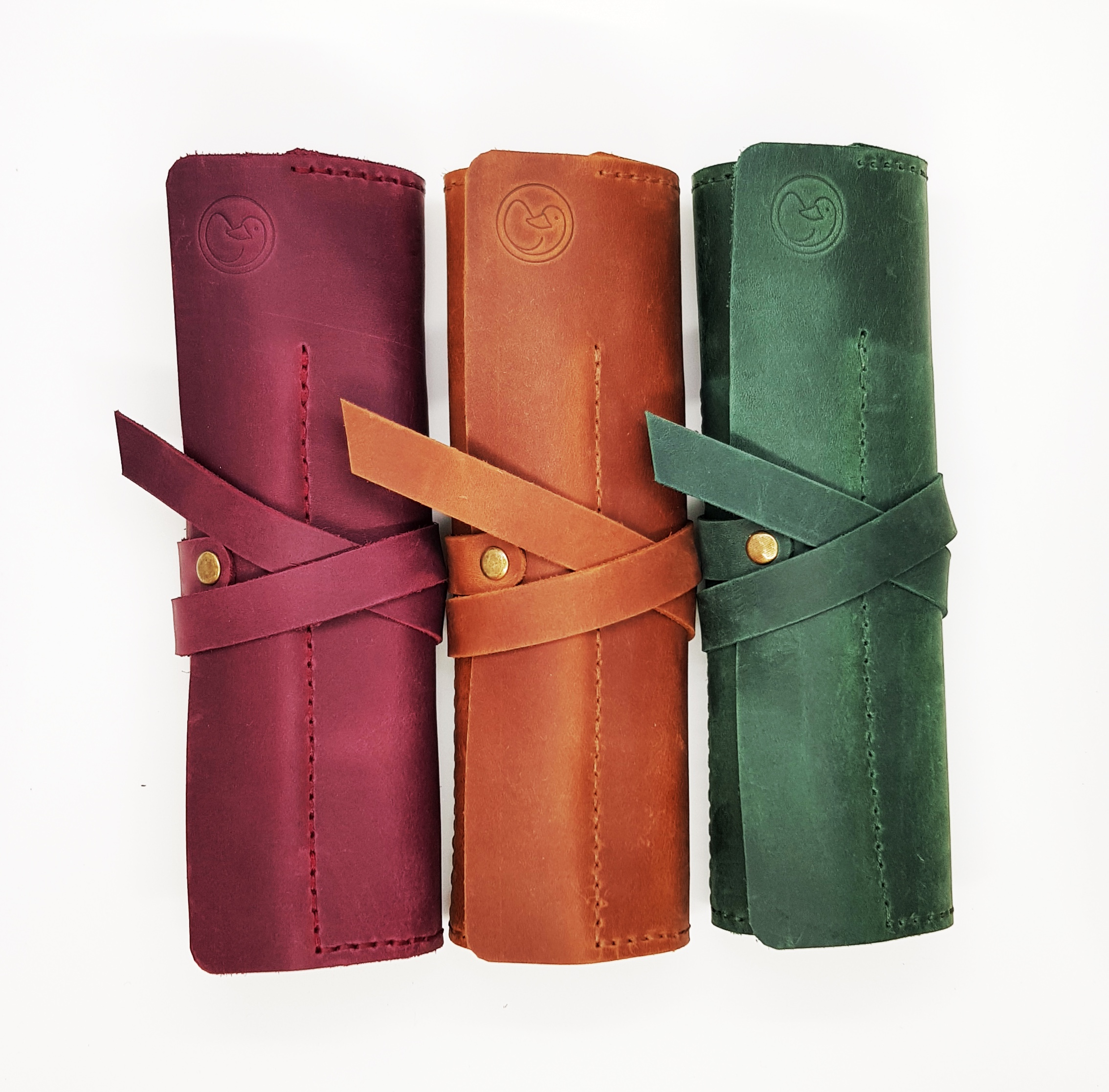 Double Reed Tool bags