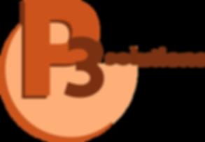 New P3 Logo_2.png