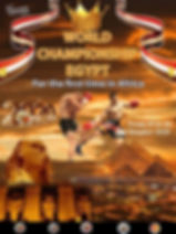 affiche egypte.jpg