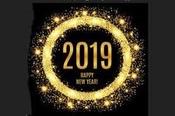 Bonne_année