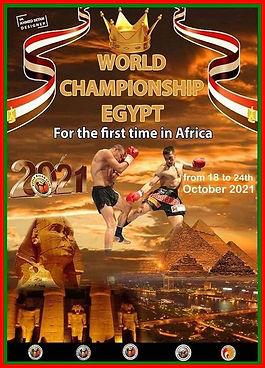 2021.10.18_24 WM Cairo poster.jpg