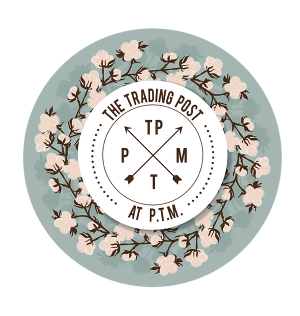 Trading Post Color Logo for Watermark.pn