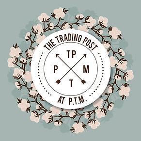 Trading Post Color Logo.jpg