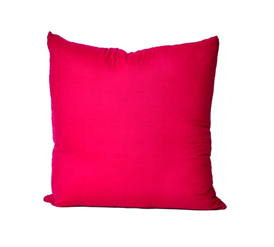 Oversized Pillow