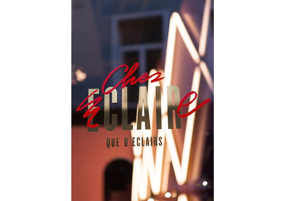 Chez Claire
