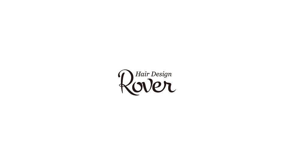 原宿 rover