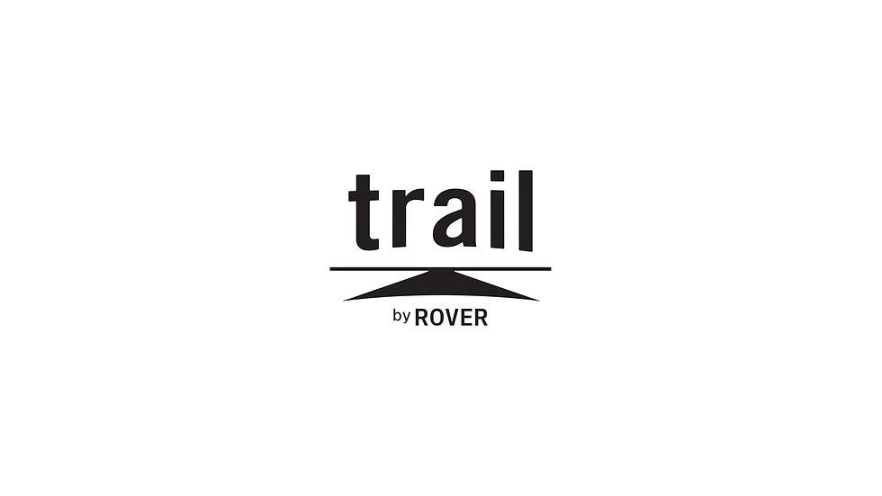 trail by rover.jpg