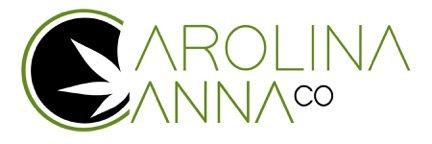 Carolina Canna Co Logo_Final_Full.jpeg
