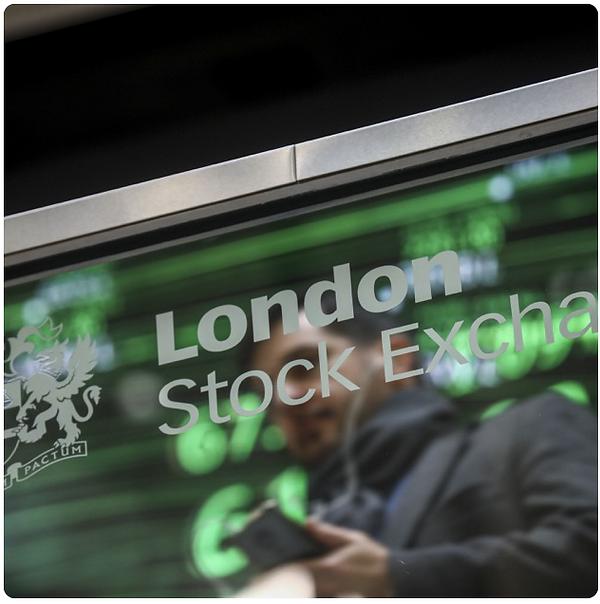 Stock exchange.png