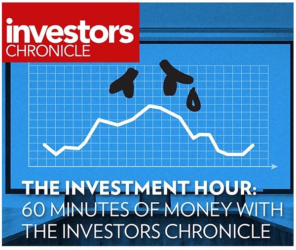 Investors Chronile.png