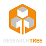 Research-Tree-Logo.png