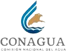 conagua.png
