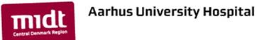 Aarhus_edited.png