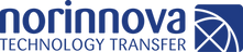 norinnova_tto_logo_blue_cmyk.png