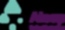CMYK_Aleap_logo_Original_Liggende_Positi