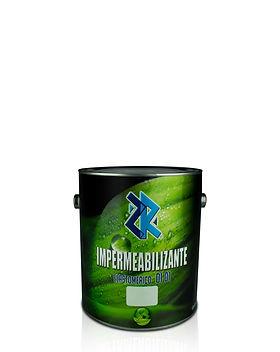 Impermeabiliante G.jpg