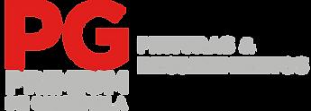 Logo%20Final%20Primium%20CMYK-02_edited.