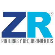 Logo ZR Act-07.png