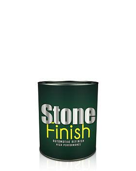 Stone finish_.jpg