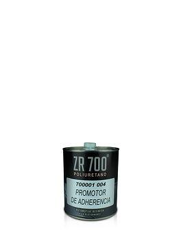 Zr700 Promotor ded adherencia 1 4.jpg