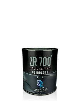 Zr700 Clearcoat G.jpg