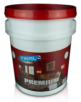 Premium TP Cubeta.jpg
