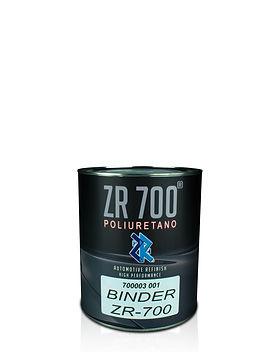 Zr700 Binder zr700 G.jpg