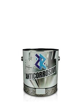 Anticorrosivo G.jpg